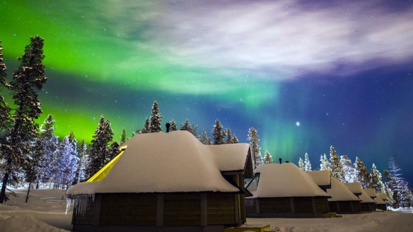 Northern-lights-village-2-850x478