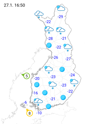 frontpage_wx_obs-latest