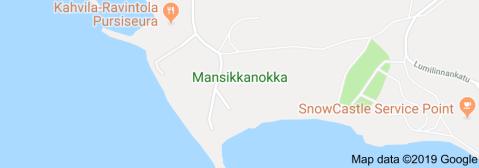 mansikkanokka