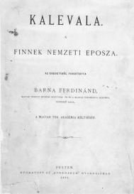 Barna-1871