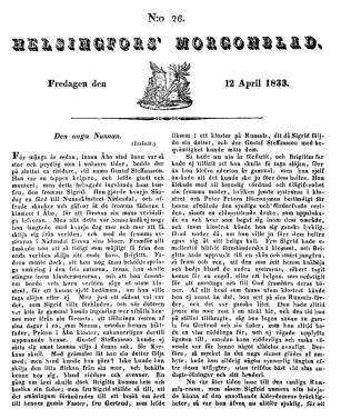 Helsinginfors_Morgonblad_12.4.1833_small
