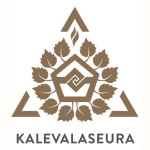 Kalevalaseura_logo1-150x150