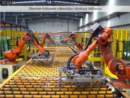 robotit-tulevat-robotit-tulevat-3-638