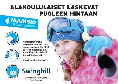 Swinghill_hiihtoloma_1200px