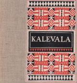 Vikár Béla 1909 ja 1935 2.painos