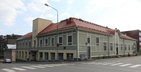 800px-Kanttila_-_Minna_Canthin_katu_22_-_Kuopio
