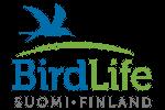 BirdLife_Suomi