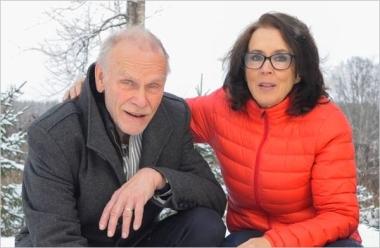 Jorma-Hynninen-ja-Johanna-Tuomi