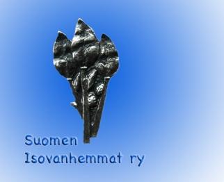 Suomen Isovanhemmat ry