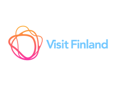 Visit-Finland-logo-Horizontal