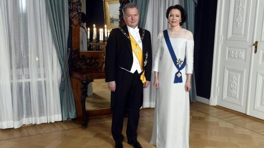presidentti-niinisto-haukio-2018