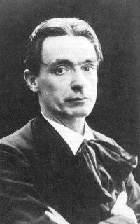 1904-Rudolf-Steiner