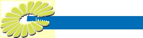 koulu-logo-png