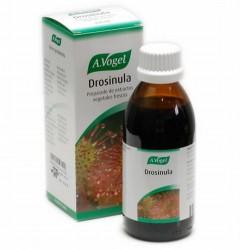 bioforce-drosinula-200ml