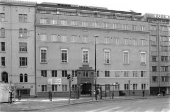 Deutsche Schule Helsinki