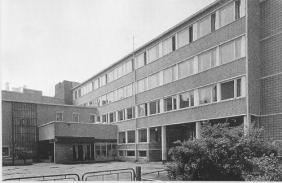 juutalainen koulu