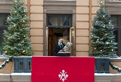 joulurauha2_kari_vainio_560