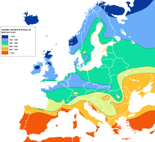 Europe_sunshine_hours_map