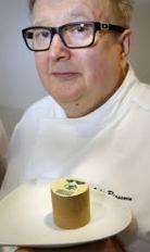 Juha Rissanen