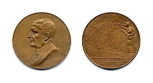 1.Sibelius mitali