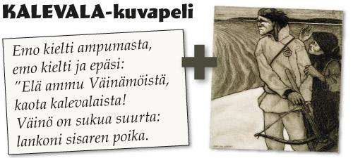 Kalevala-kuvapeli-kuva-500px