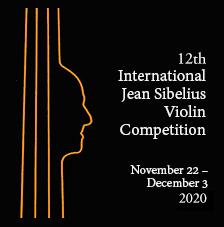 logo-Jean-Sibelius viulukilåpailu