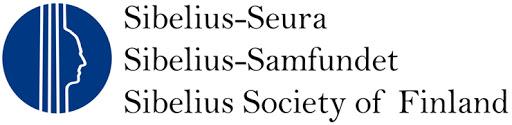 Sibelius seura logo