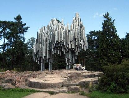 sibelius_park