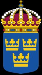 Lilla_riksvapnet_-_Riksarkivet_Sverige (1)